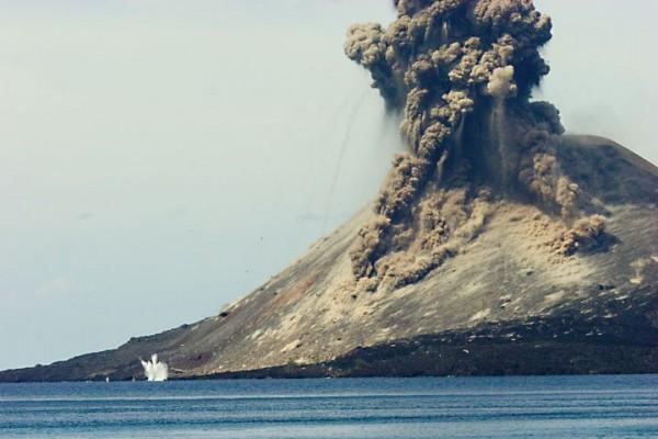 krakatau3