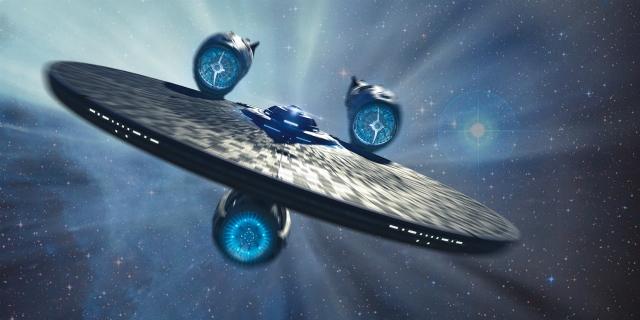star-trek02