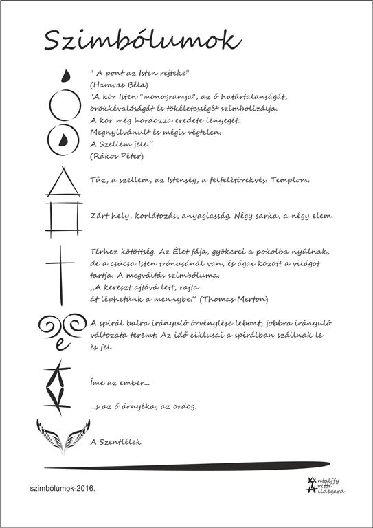 fogalmak-szimbolumok