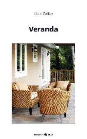 libor_zoltn_veranda