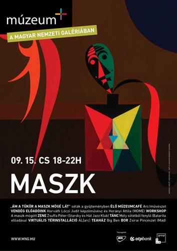 muzeum-maszk