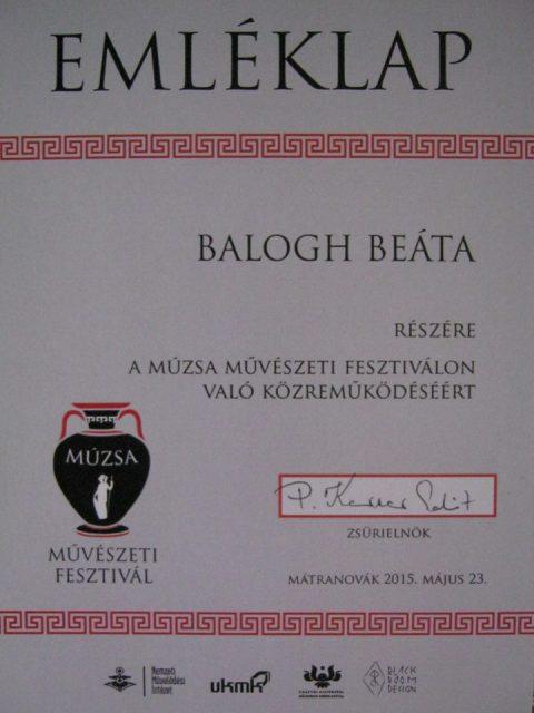 baloghbea012