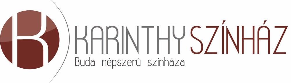 karinthylogo