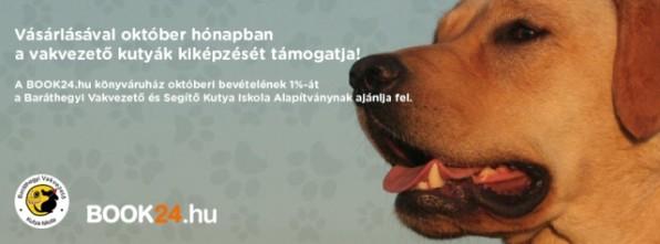kutyakepzes2