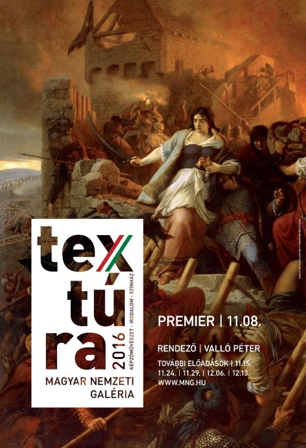 textura2016
