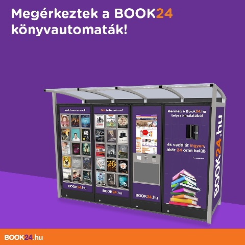 book24_konyvautomata