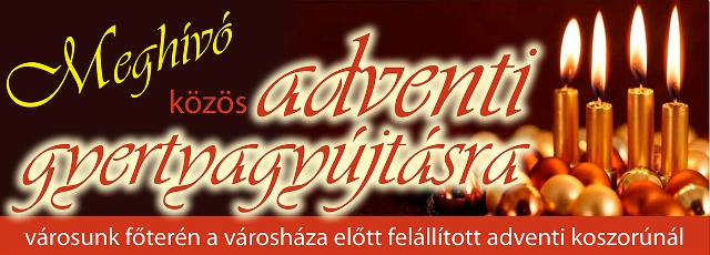 adventi01