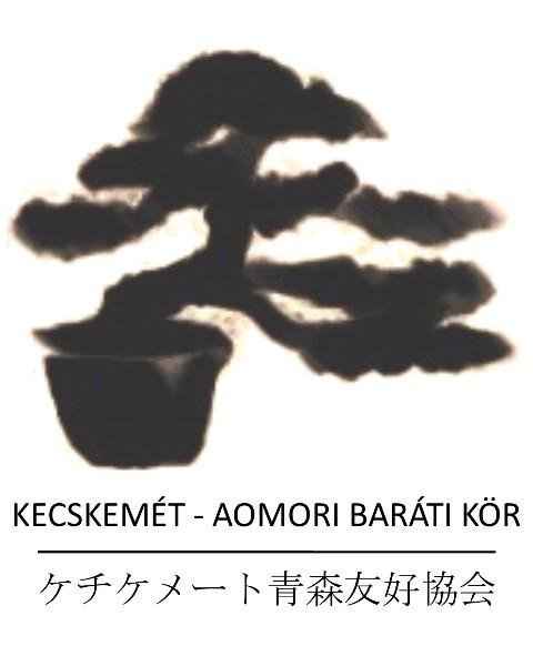 aomori0