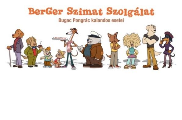 berger_szimat_szolgalat1