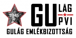 gulag_emlekev