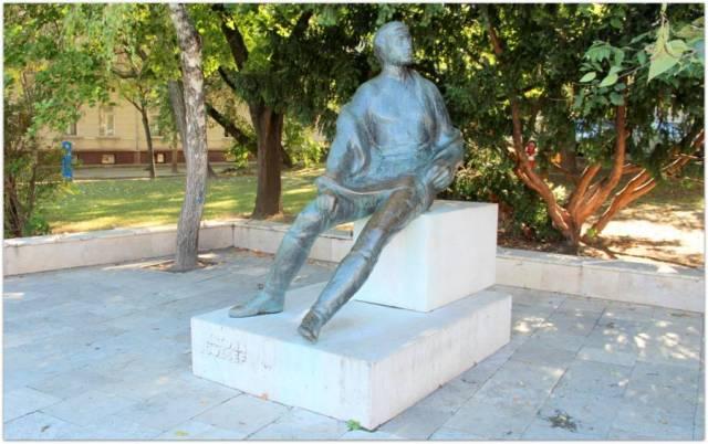 katona-szobor0