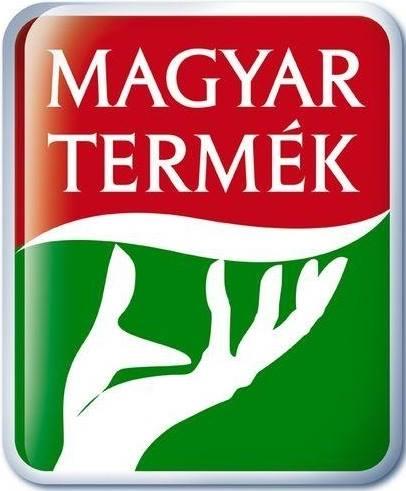 magyar-termek