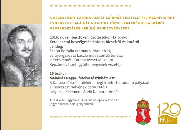 malakias-meghivo0