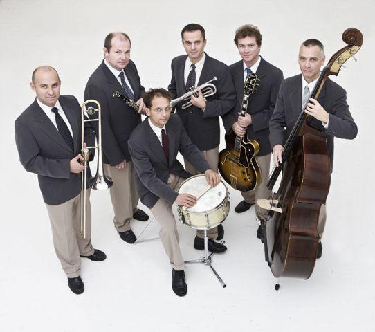 hot_jazz_band1