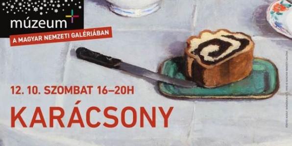 muzeum_karacsony