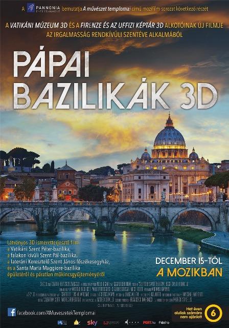 papai_bazilikak1